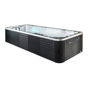 Vortex Aqualap Swim Spa