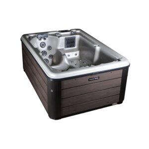 Allspa Aurora Hot Tub Deals