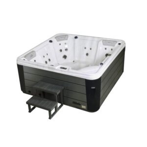 Marrakech 5 Person Hot Tub Deals