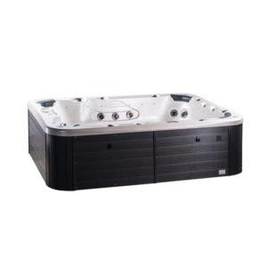 Allspa Spectrum Hot Tub Deals