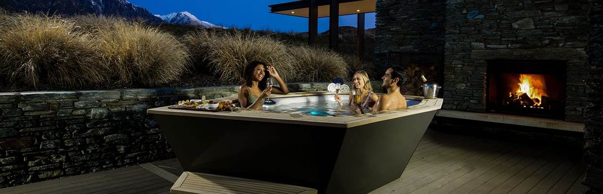 hot-tub-allspa