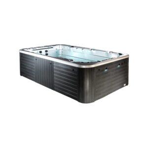 Allspa Aquagym Swim Spa