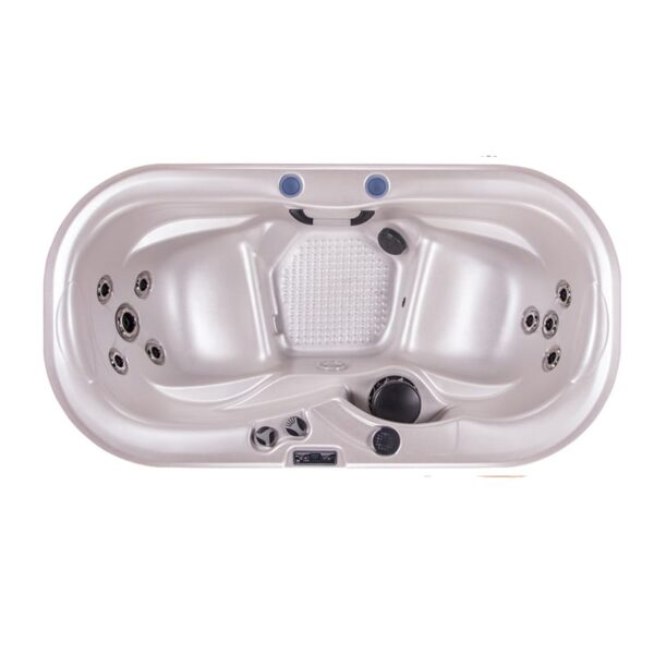 Allspa Gemini Hot Tub Deals