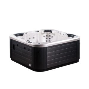 Vortex Mercury 5 Person Hot Tub