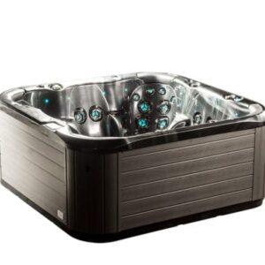 Byron Bay 5 Person Hot Tub