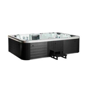 Allspa Palladium Hot Tub Deals