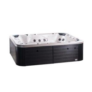 Allspa Titanium Hot Tub Deals