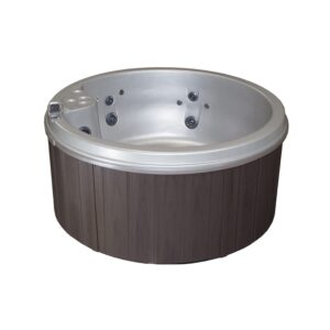 Allspa Viking Hot Tub Deals