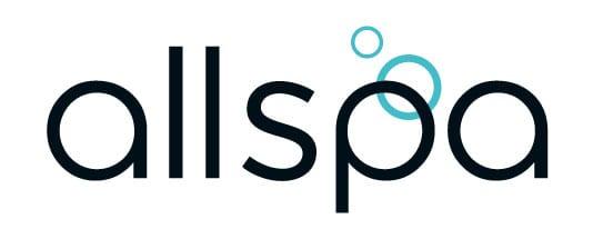 AllSpa